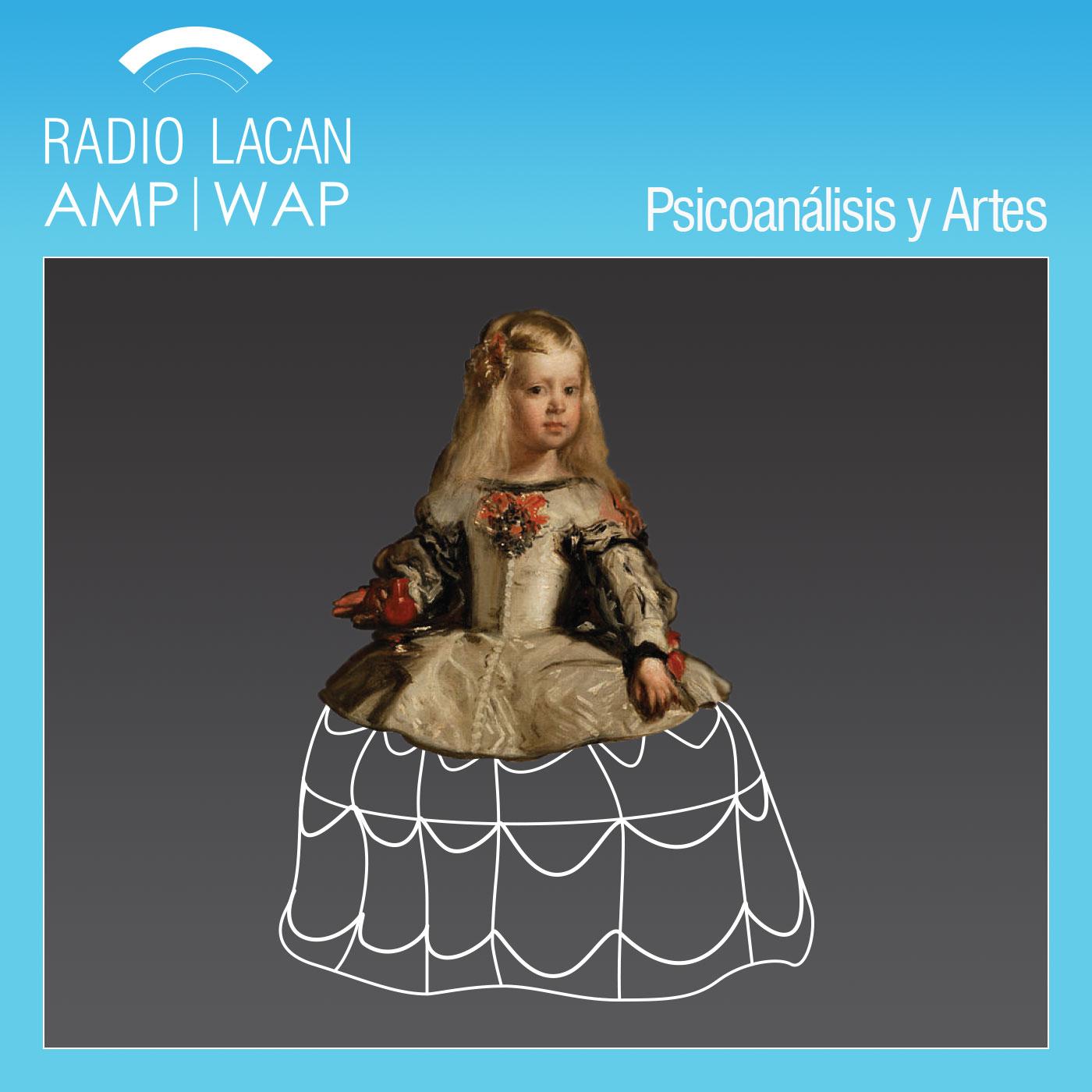 RadioLacan.com |