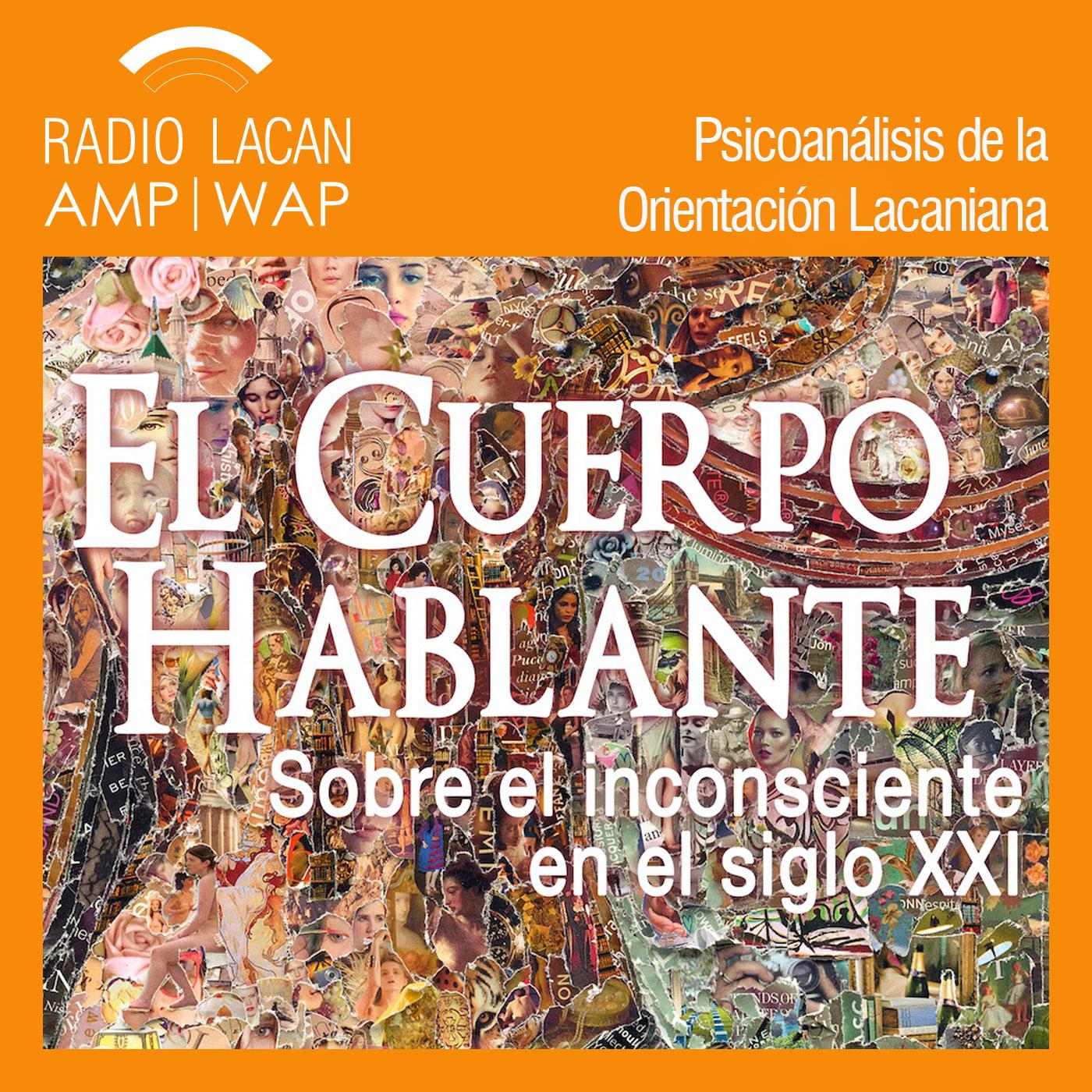 RadioLacan.com | <![CDATA[Resonancias París-Río]]>