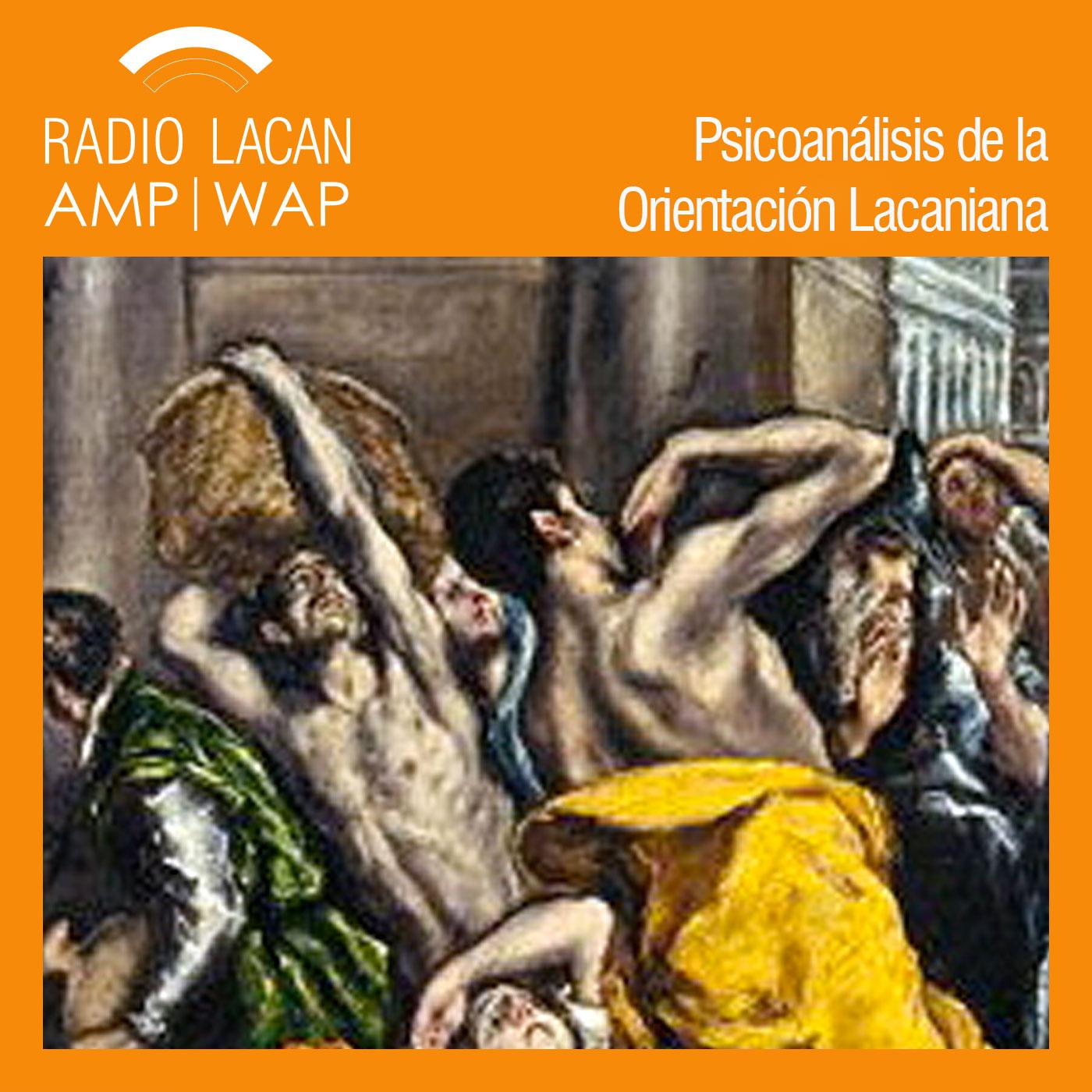 RadioLacan.com | <![CDATA[Radio Lacan en PIPOL 7.  Serie Ecos de Bruselas: PIPOL7. Serie Víctimas y verdugos]]>