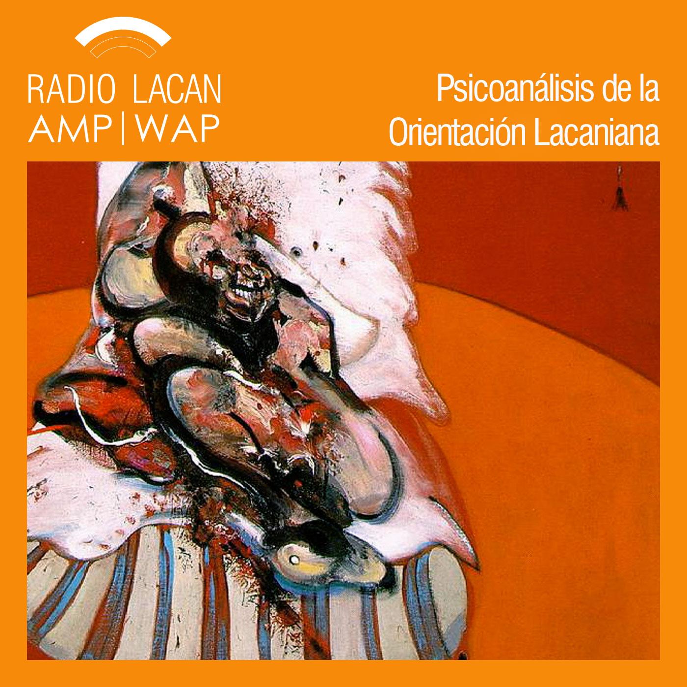 RadioLacan.com | <![CDATA[Radio Lacan en el Convegno de la SLP. A propósito del misterio del cuerpo parlante: Lucy, de Luc Besson]]>