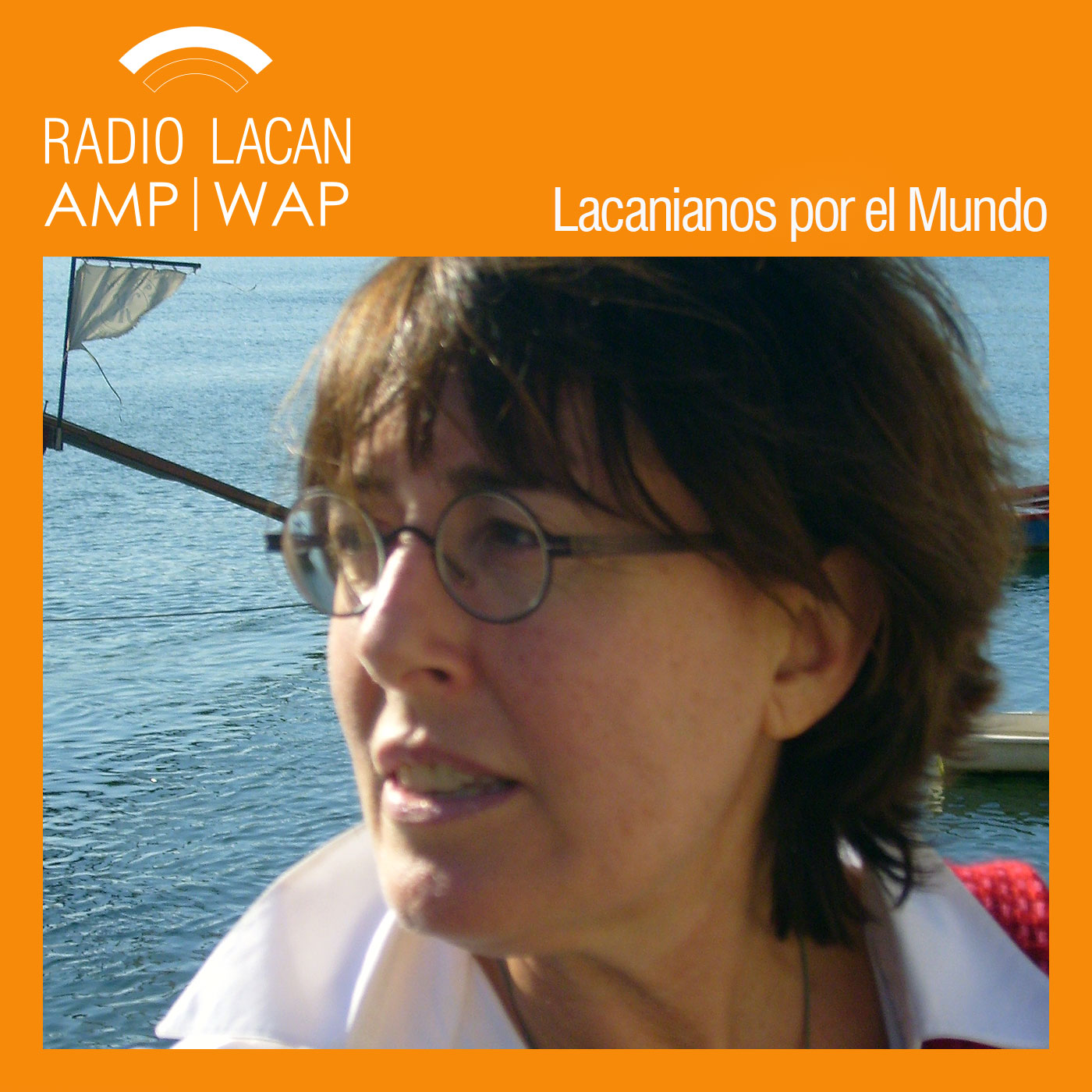 RadioLacan.com | <![CDATA[#LacanianosxElMundo: Ginebra. Entrevista a Beatriz Premazzi]]>