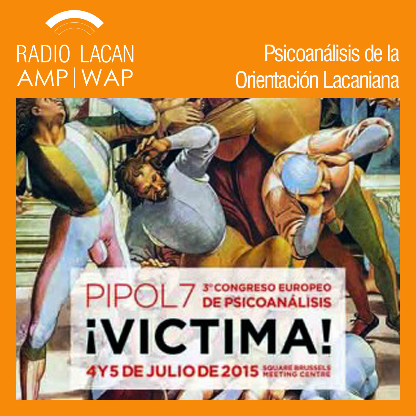 RadioLacan.com | <![CDATA[Hacia PIPOL 7 en la sede de Barcelona de la ELP:
