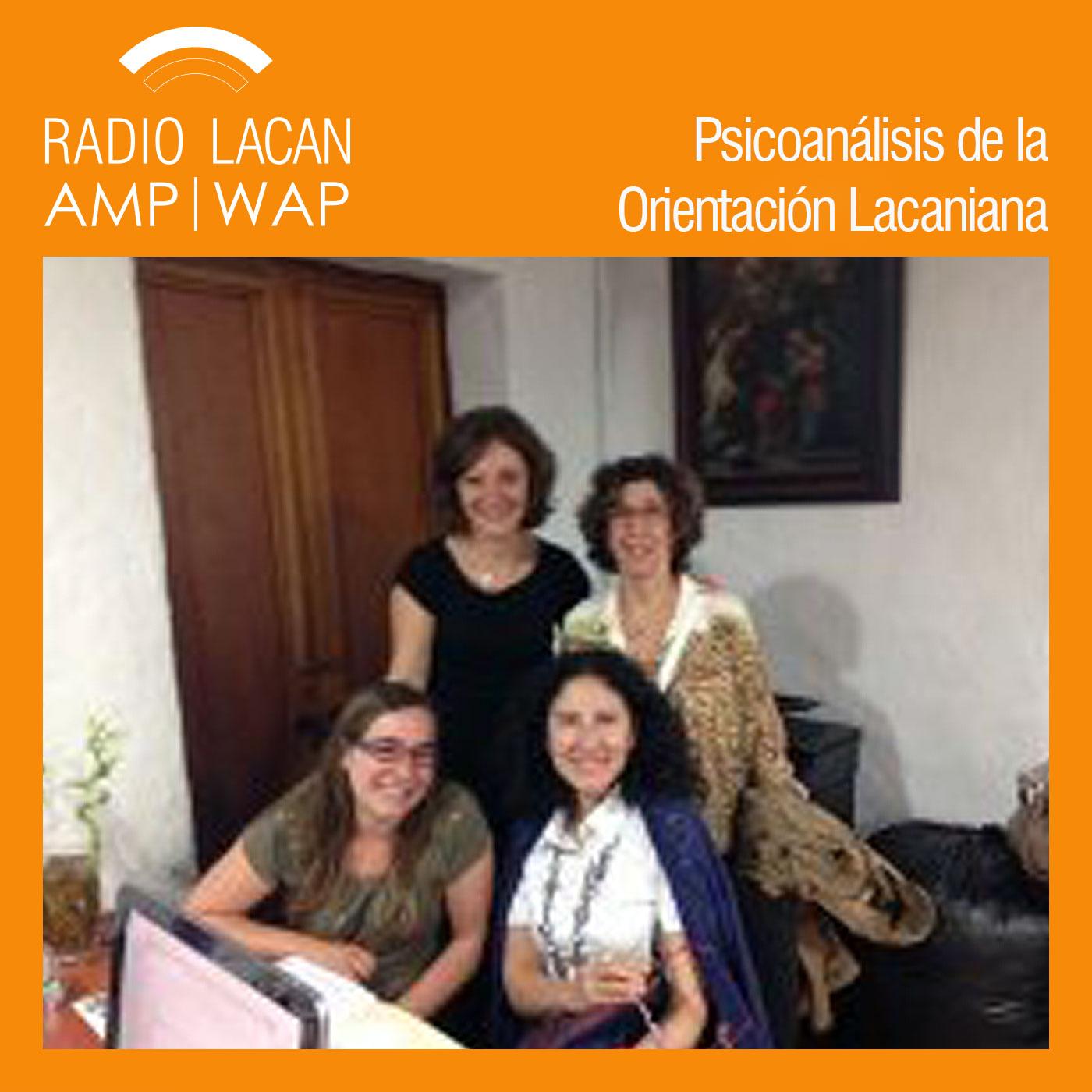 RadioLacan.com | <![CDATA[Ecos de la NEL – México: Bienvenida la Maestría]]>