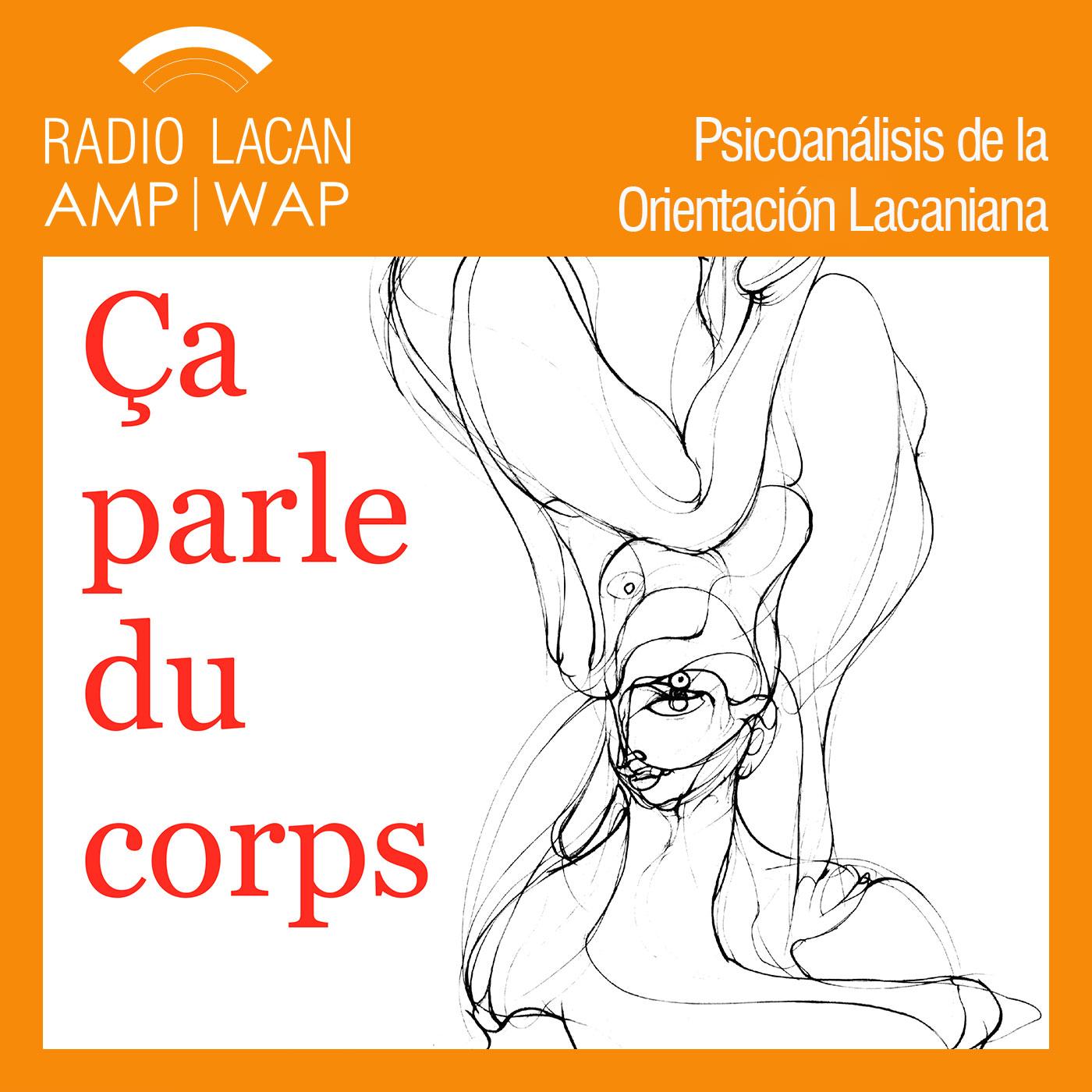 RadioLacan.com | <![CDATA[Jornada 2015 del CPCT-Paris]]>