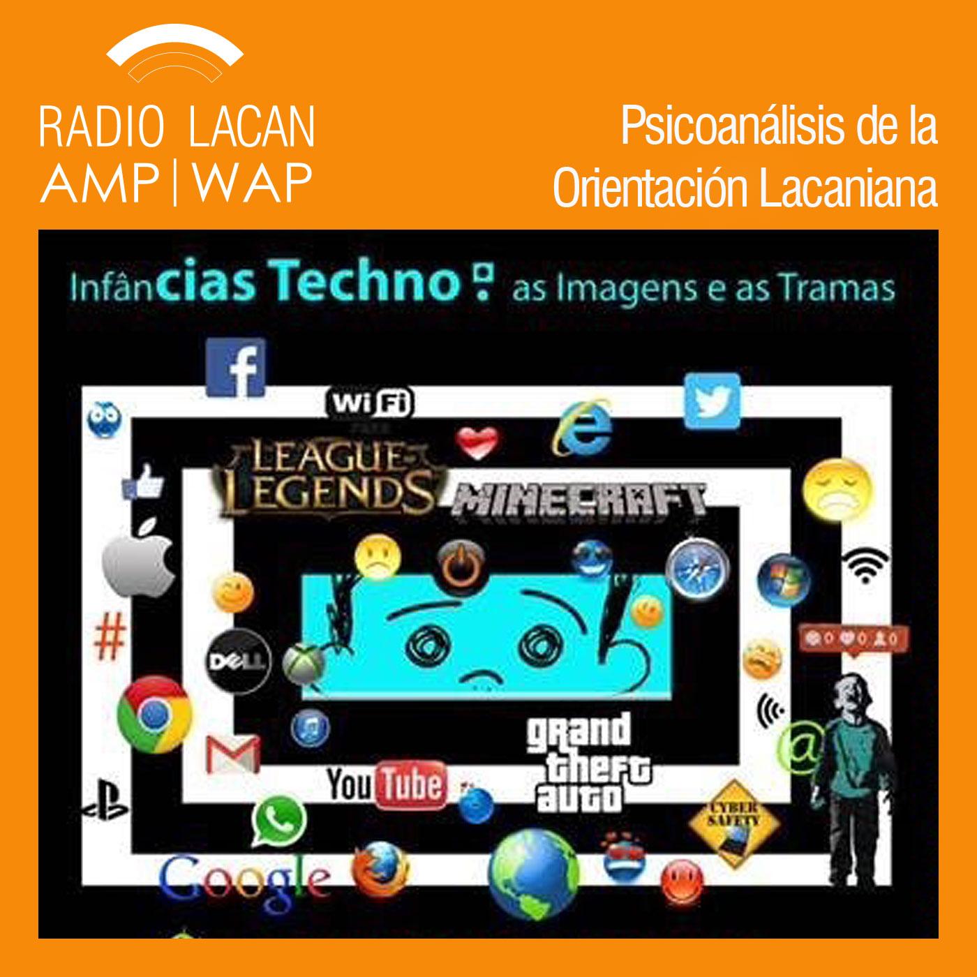 RadioLacan.com | <![CDATA[Evento Satélite - VII Enapol: IIIº Jornada de la Nueva Red CEREDA – Diagonal Americana ]]>