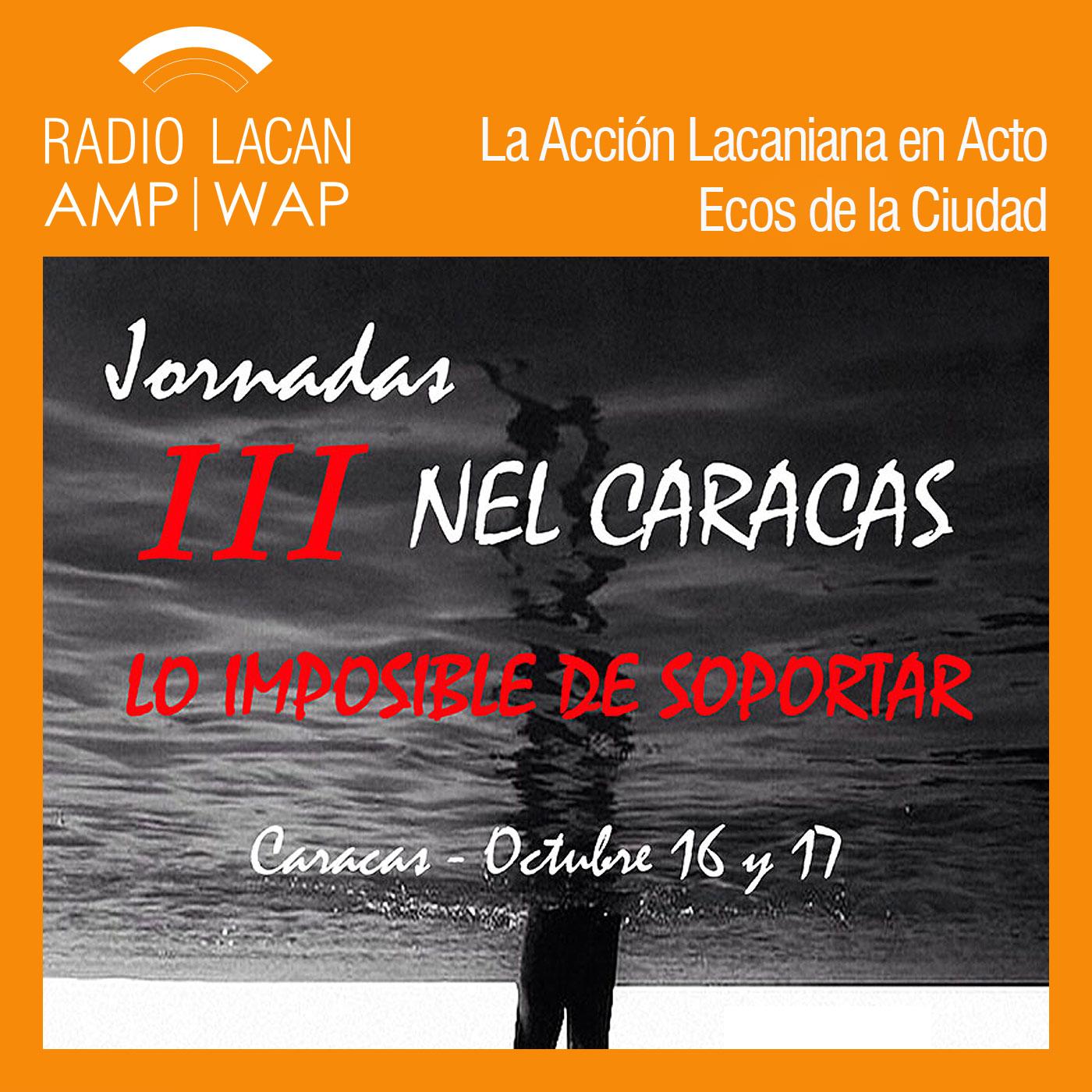 RadioLacan.com | <![CDATA[Ecos de Caracas]]>