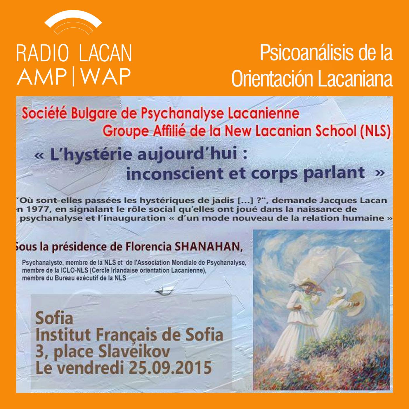 RadioLacan.com | <![CDATA[Reseña del Xlº Seminario de la NLS de Bulgaria]]>