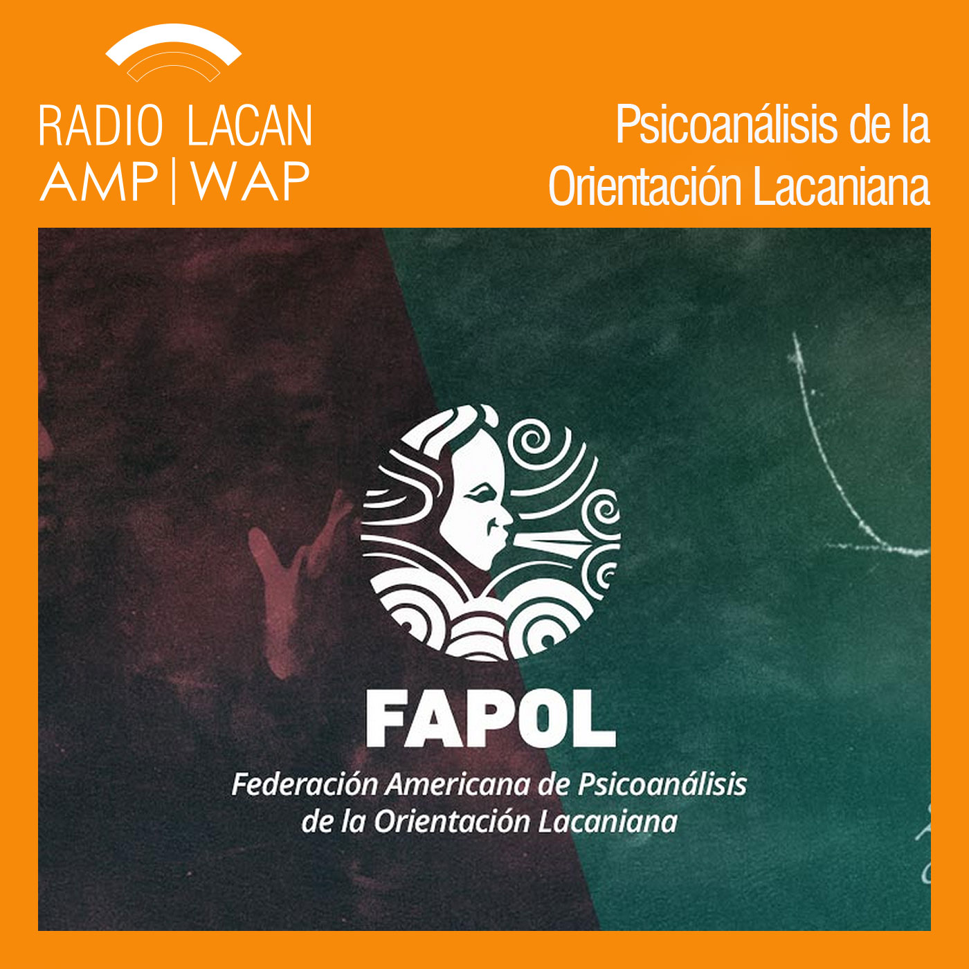 RadioLacan.com | <![CDATA[Ecos Rua-Fapol-Enapol: Conversamos con Inés Sotelo y Osvaldo Delgado acerca de la Red Universitaria Americana]]>