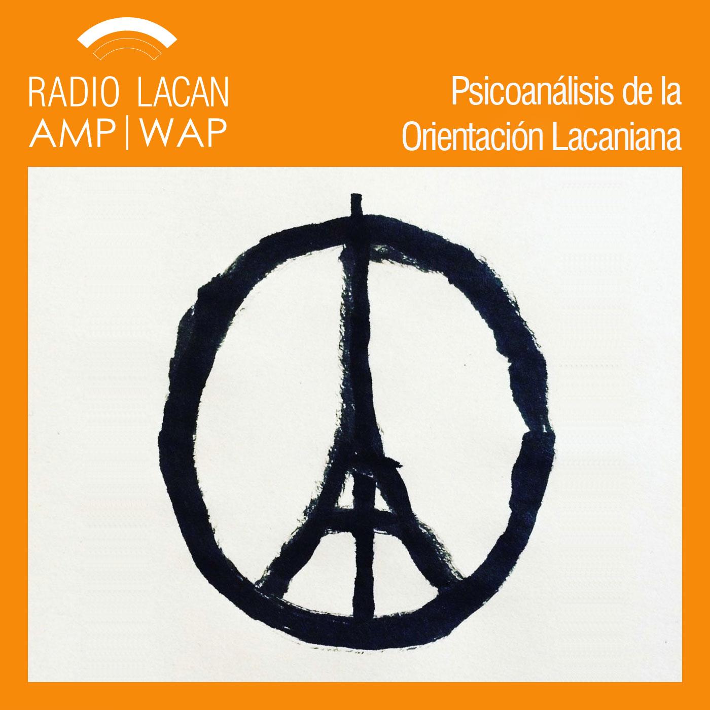 RadioLacan.com | <![CDATA[Comunicado de Radio Lacan]]>