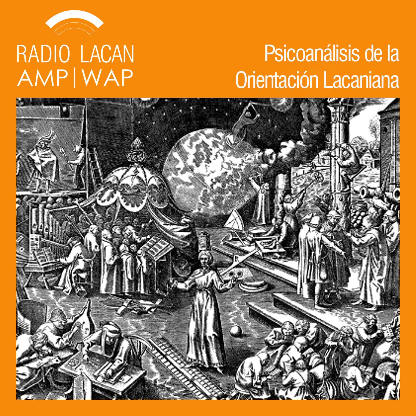 RadioLacan.com | <![CDATA[Reunión de la SLP en Bolonia, 28 noviembre de 2015]]>