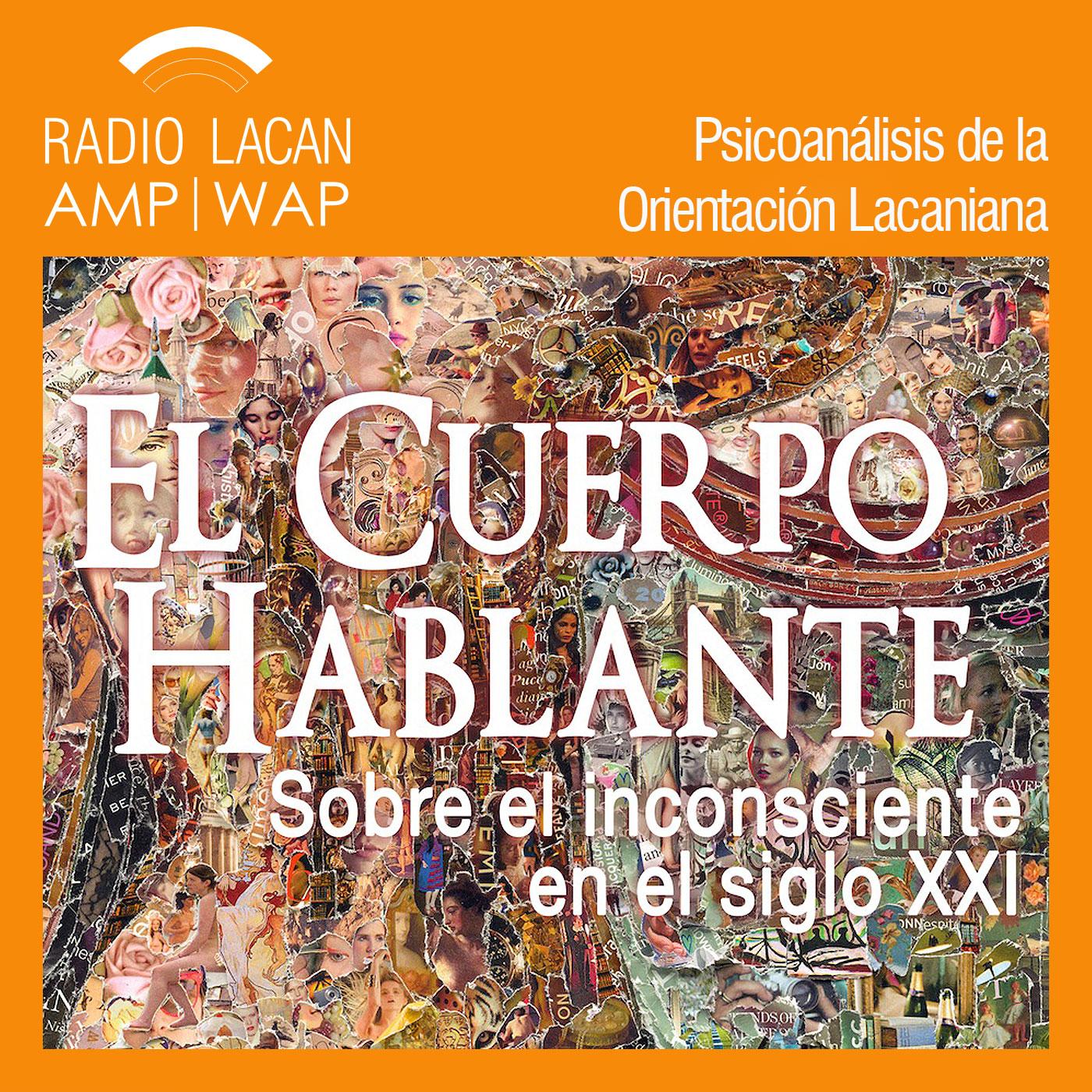 RadioLacan.com | <![CDATA[Hacia el Congreso AMP-RIO 2016: Entrevista a Marcus André Vieira]]>