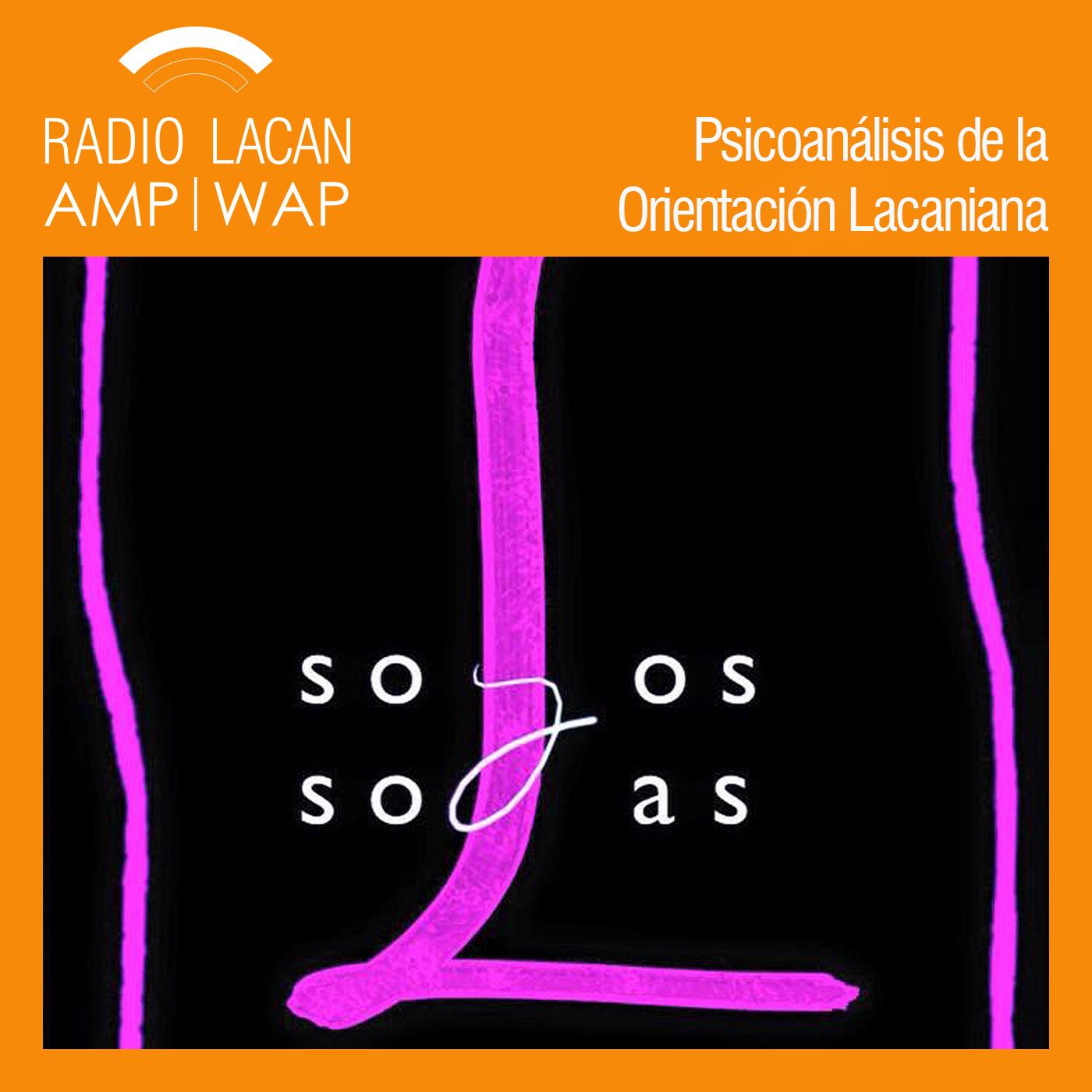 RadioLacan.com | <![CDATA[Conversación con María: Una monja de clausura. Entrevista a Miquel Bassols]]>