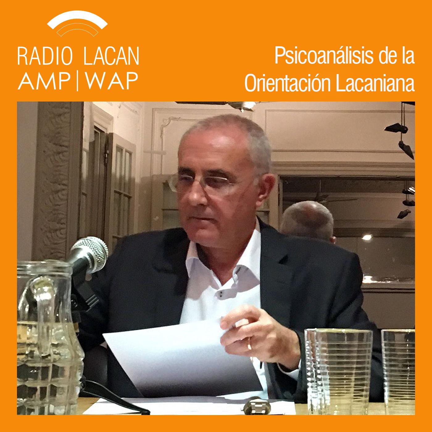 RadioLacan.com | <![CDATA[Conferencia de clausura de las XIVº Jornadas de la ELP: De camino al cuerpo hablante]]>