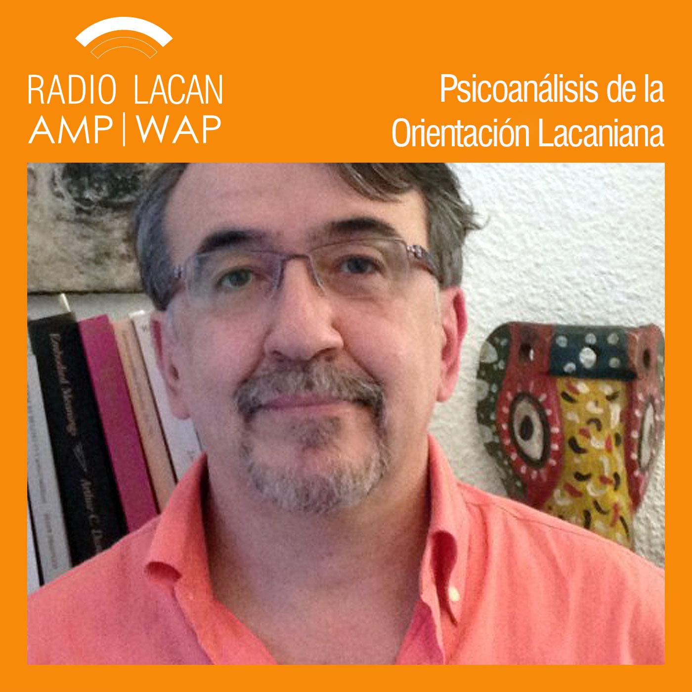 RadioLacan.com | <![CDATA[Entrevista a Enric Berenguer acerca del Foro ¿Insumisos de la educación? Foro sobre Autismo]]>