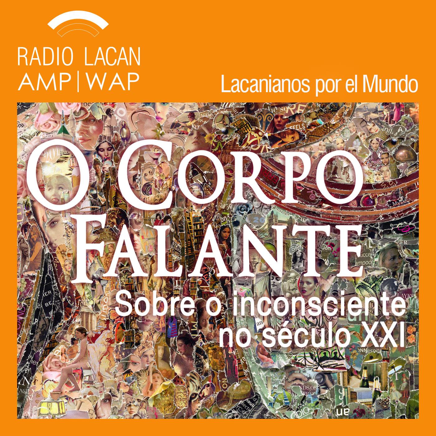 RadioLacan.com | <![CDATA[Llega el 2016... Llega Río!]]>