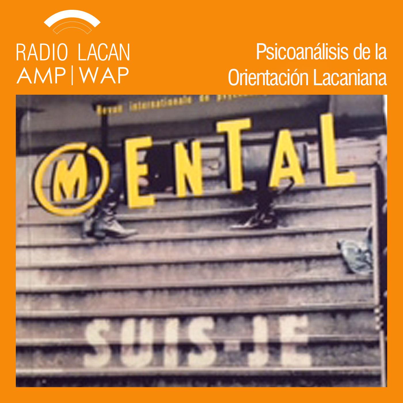 RadioLacan.com | <![CDATA[Leer el 2015 con Mental. Entrevista a Jean-Daniel Matet y Clotilde Leguil sobre el último número de la revista de la EuroFederación: ¿Soy yo víctima?]]>