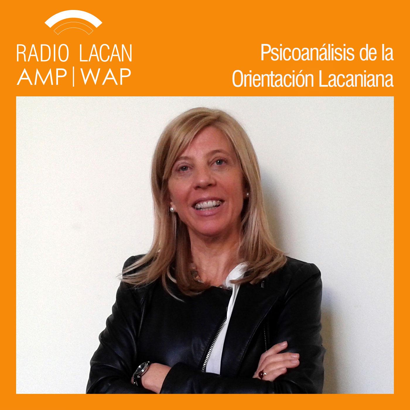RadioLacan.com | <![CDATA[Entrevista a Neus Carbonell a propósito del Foro sobre autismo ¿Insumisos de la educación? y el Manifiesto Minerva]]>